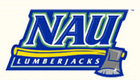 Northern Arizona University Athletics Flagstaff, Arizona